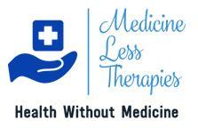 Medication Free Therapies